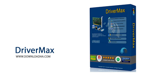 DriverMax-cover