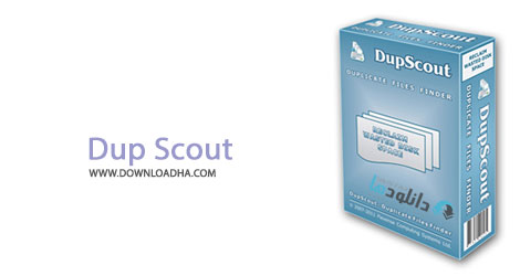 Dup-Scout-cover