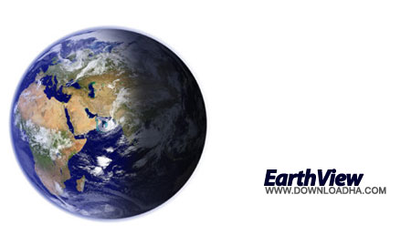 دانلود-EarthView