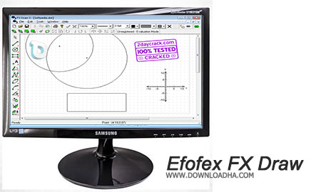 Efofex-FX-Draw-cover