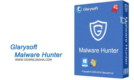 Glarysoft-Malware-Hunter