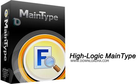 دانلود-High-Logic-MainType