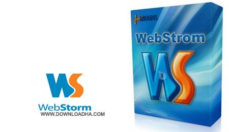 دانلود-JetBrains-WebStorm
