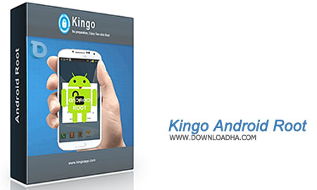 Kingo-Android-Root