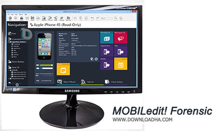MOBILedit!-Forensic-cover