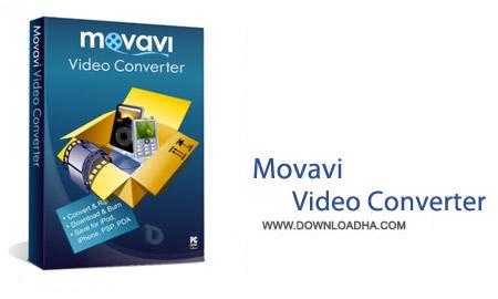 دانلود-Movavi-Video-Converter