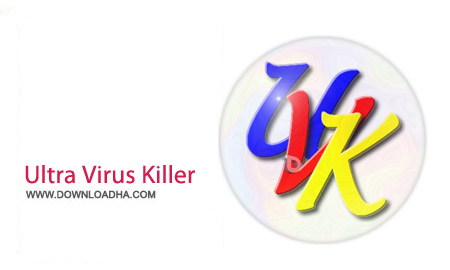 دانلود-UVK-Ultra-Virus-Killer