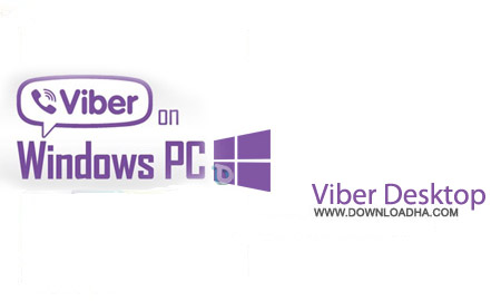 Viber-desktop-cover