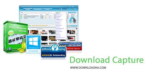 دانلود-Video-Download-Capture