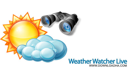 Weather.Watcher.Live
