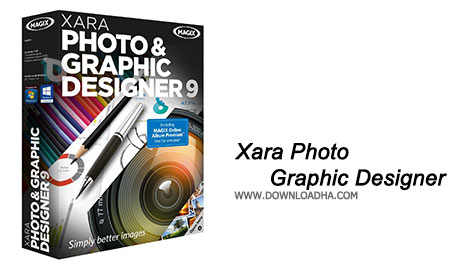 دانلود-Xara-Photo-Graphic-Designer