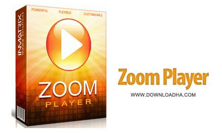 دانلود-Zoom-Player