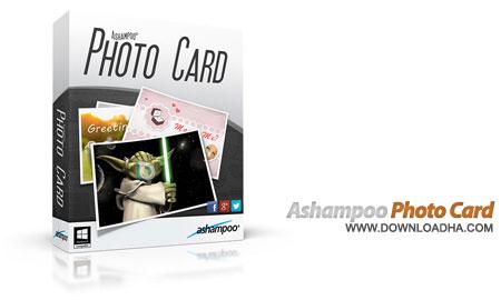 ashampoo-photo-card