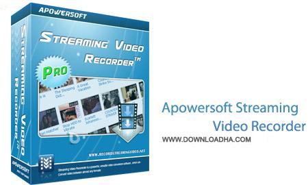 دانلود-Apowersoft-Streaming-Video-Recorder