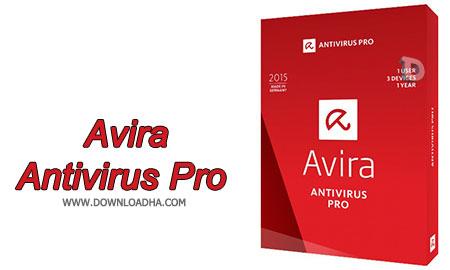 دانلود-آنتی-ویروس-اویرا-Avira-Antivirus-Pro