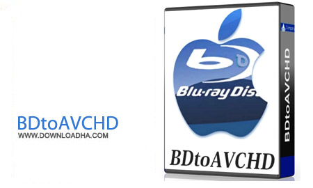 BDtoAVCHD-cover