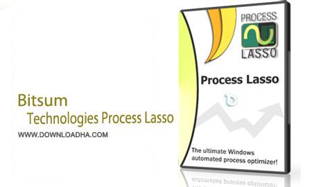 Bitsum-Technologies-Process-Lasso-Pro