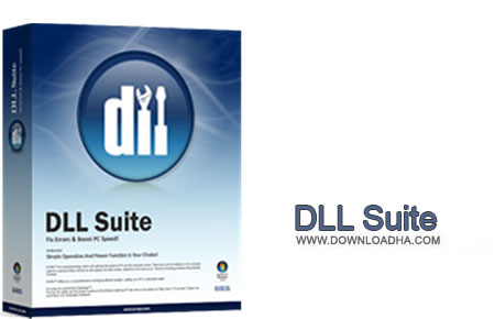 DLL-Suite