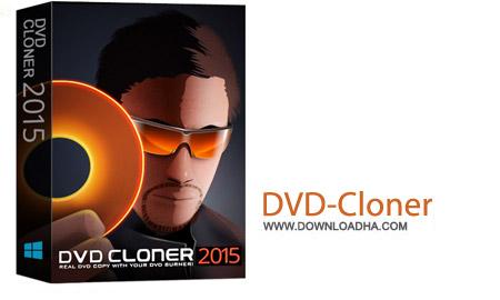 DVD-Cloner-cover