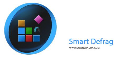 دانلود-IObit-Smart-Defrag