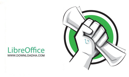 LibreOffice-cover