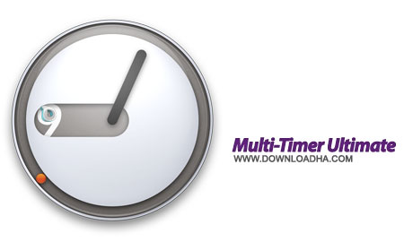 Multi-Timer-Ultimate-cover