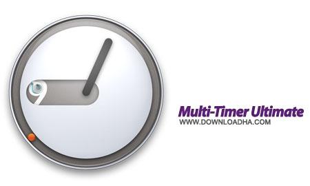 دانلود-Multi-Timer-Ultimate