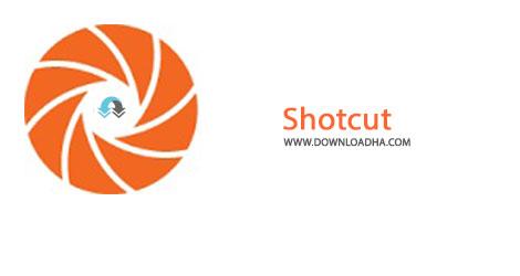 Shotcut-cover