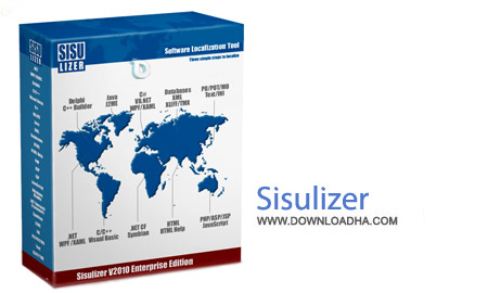 Sisulizer-Enterprise-Edition-cover