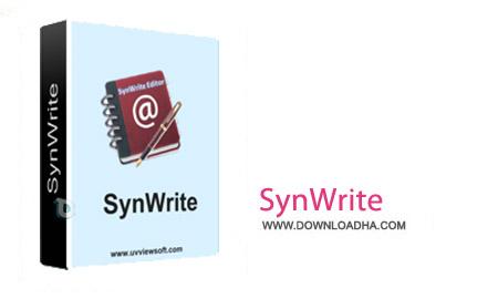 SynWrite-cover