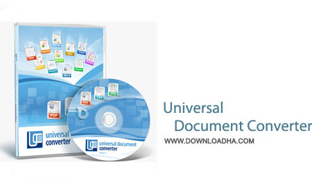 دانلود-Universal-Document-Converter