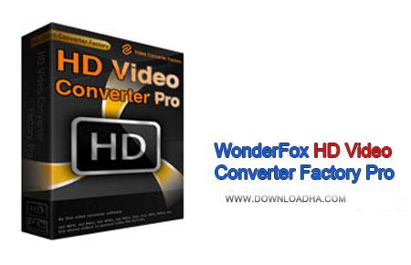دانلود-WonderFox-HD-Video-Converter-Factory
