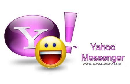Yahoo-Messenger