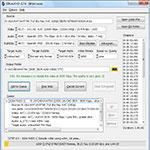 اسکرین-شات-نرم-افزار-BDtoAVCHD