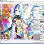 http://dl5.downloadha.com/AliRe/95/05/Screen/OpenCanvas-s1.jpg?refresh=1