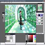 http://dl5.downloadha.com/AliRe/95/05/Screen/OpenCanvas-s2.jpg?refresh=1