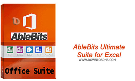 AbleBits-Ultimate-Suite-for-Excel-cover