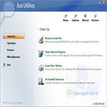 http://dl5.downloadha.com/AliRe/95/Screen/Ace-Utilities-s1.jpg?refresh=1
