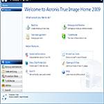 http://img5.downloadha.com/AliRe/95/Screen/Acronis-True-Image-s1.jpg