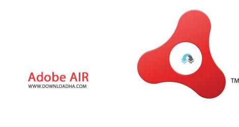 Adobe-AIR-Cover