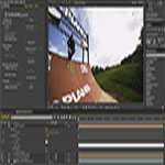 http://img5.downloadha.com/AliRe/95/Screen/Adobe-After-Effects-s.jpg