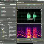 Adobe Audition s2 ویرایش حرفه ای فایل های صوتی Adobe Audition CC 2015.2 v9.2.1