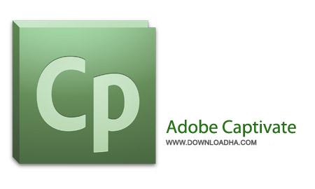 Adobe-Captivate-cover