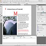 اسکرین-شات-Adobe-FrameMaker