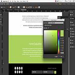 http://img5.downloadha.com/AliRe/95/Screen/Adobe-Muse-s.jpg