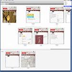 http://img5.downloadha.com/AliRe/95/Screen/Adobe-Muse-s1.jpg