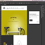 http://img5.downloadha.com/AliRe/95/Screen/Adobe-Muse-s2.jpg