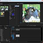 Adobe Premiere s2 ویرایشگر حرفه ای ویدیو Adobe Premiere Pro CC 2015.3 v10.4.0