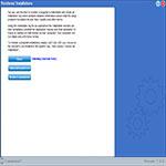 اسکرین-شات-Advanced-Uninstaller