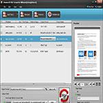 Aiseesoft-PDF-Converter-Ultimate-اسکرین-شات